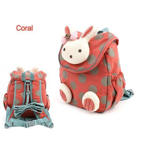 Tas Rossa Backpack 3 In 1 aliexpress buy 2017 new fashion animal style school bag 3d rabbit plush drawstring
