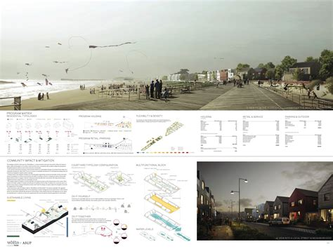 design competition gallery gallery of white arkitekter wins far roc design
