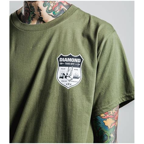 Kaos Pria T Shirt Tshirt Us Army kaos katun pria letter o neck size s t shirt