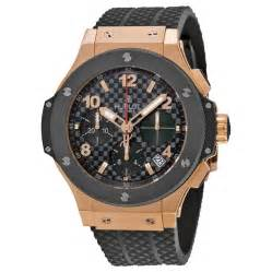 Hublot Watches Hublot Big S 341 Pb 131 Rx Big 41 Mm