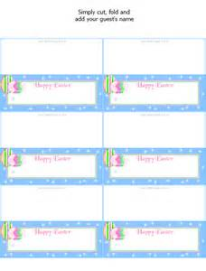sle name tag templates 301 moved permanently