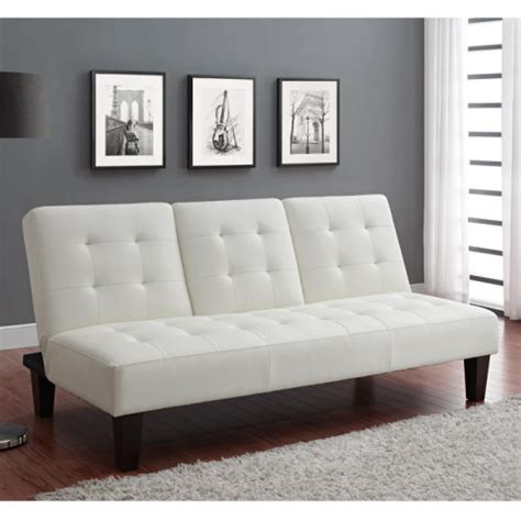 Sofa Deals Toronto by Best Deal Quality Sofa Bed Click Clack W Cup Tray Free
