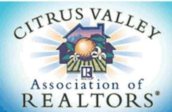 inland valleys association of realtors real estate