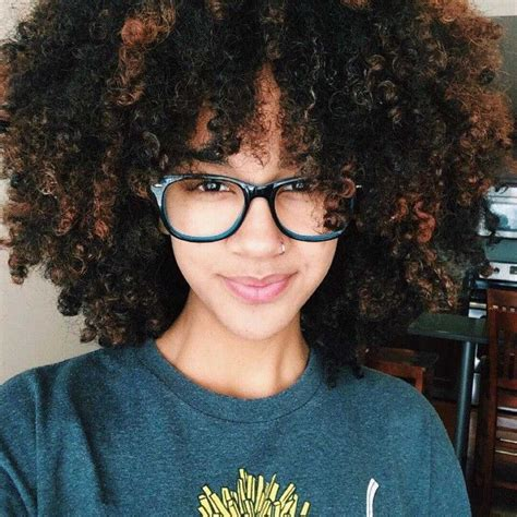 hairstyles for glasses and braces 17 best images about baddies with glasses on pinterest
