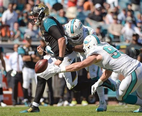 how did the jacksonville jaguars get their name a win is a win phinsnews