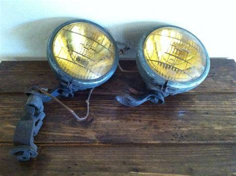 Light Bulb For A Lava L by Purchase Alfa Romeo Fog L Cover Motorcycle In Laval