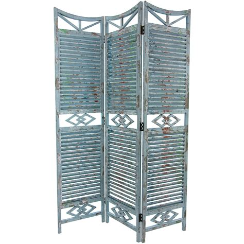 slatted room divider oriental furniture 5 1 2 ft tall wooden slat room divider
