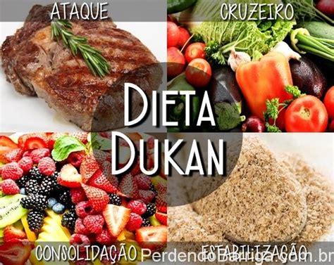 100 alimentos dukan como 233 a dieta dukan e quais s 227 o suas fases