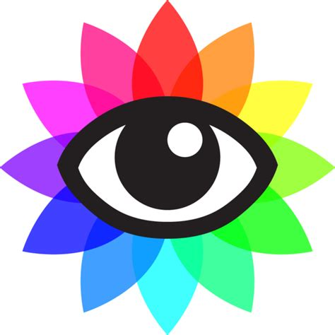 color blind pal on the mac app store