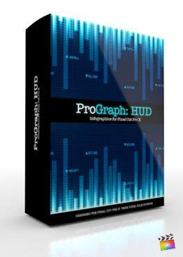 final cut pro unsupported volume type transwall volume 7 pixel film studios