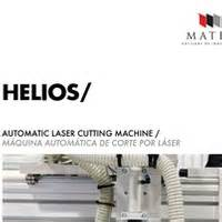 Promo Standar Standart Sing Motor Cnc Matic Bebek matic helios laser tg graphics