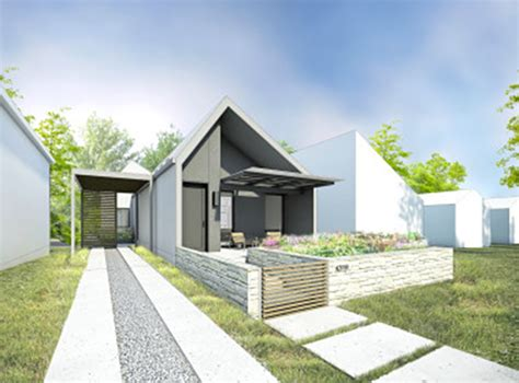 inexpensive home designs the make it right foundation releases six new home designs