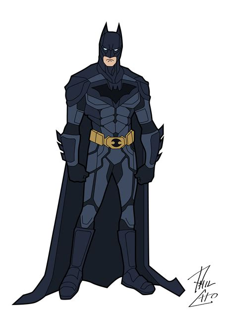 1000 images about characters on wayne character design batman character bruce wayne page 2 of 2 zerochan anime image board