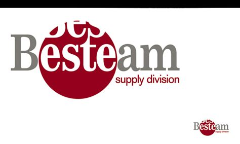 logo fideuram best western besteam restyling brand identity