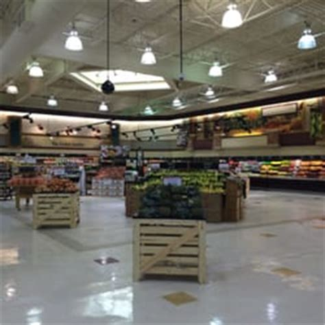 section foodland renfroe s foodland last updated june 2017 grocery