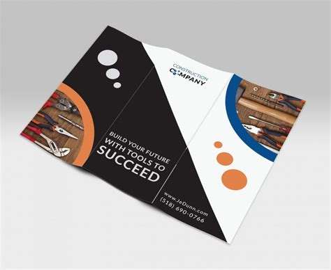 illustrator tutorial tri fold brochure design youtube illustrator tutorial tri fold brochure design template
