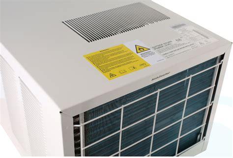 window box air conditioner kelvinator 1 6kw window box air conditioner kwh15cme