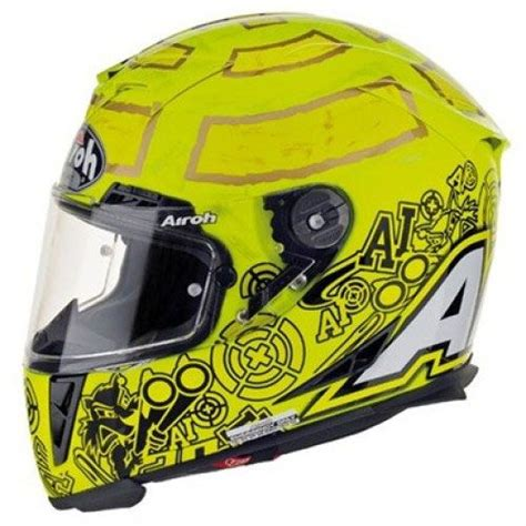 design helm andrea iannone 204 best images about allsporthelmets motorcycle helmets