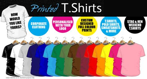 design t shirt our services puchong selangor melaka t shirt supply malaysia exhibition booth display system