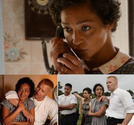 childish gambino upcoming movie mm102216 childish gambino cast as young lando calrissian