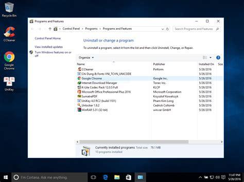 idm internet download manager 5 18 2 full version with serial key idm internet manager 5 18 build 2 sep 09 2017 full pr ininli
