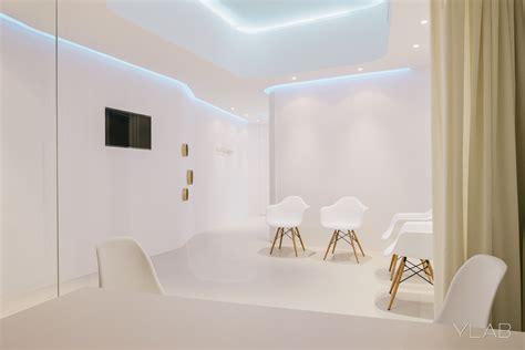 decoracion clinica dental decoraci 243 n de interiores cl 237 nica dental