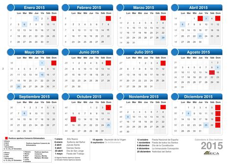 calendario de la clausura 2015 new calendar template site