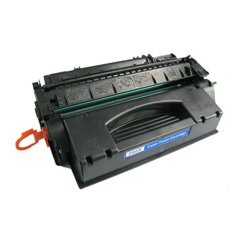 Cartridge Compatible Hp Q2621a hp cf280x new black compatible toner cartridge high