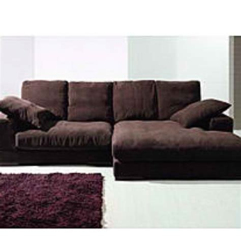 comfortable couches large comfortable couch more decor furniture accents