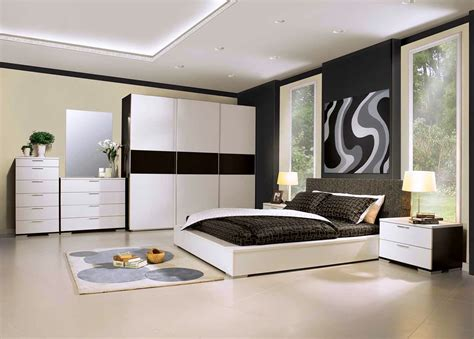 colorado interior design architecture furniture house design bed room furniture design brilliant fresh interior design