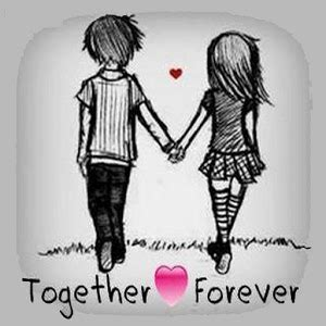 Forever Together 6 by Together Forever Android Apps On Play