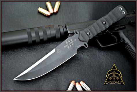 tops knives reviews prendas de vestir exteriores de todos los tiempos tops