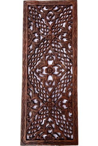 asian wood wall panels carved wall decor unique home decor page 2 asiana home decor