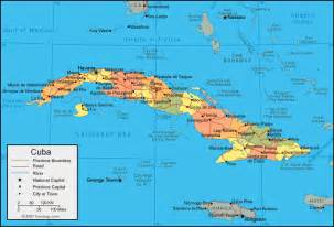 map of florida and the caribbean cuba map caribbean sea south atlantic gulf of mexico