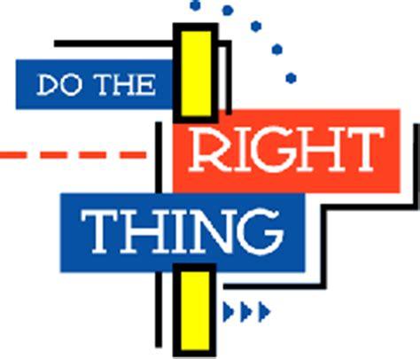 How Do You The Right Dentist 2 by Explore Doing The Right Thing
