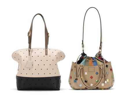 Fendy Bag Set the purpose of is by karl lagerfeld like success