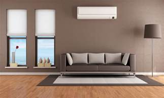 should you install single room units or central air