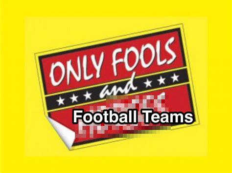 liga de futbol sala madrid liga de f 218 tbol sala ifl madrid