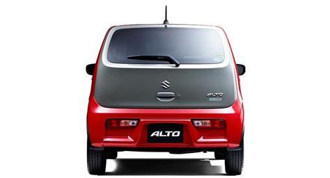 Maruti Suzuki Alto Diesel Price Maruti Suzuki Alto Diesel Variant To Be Launched In 2015