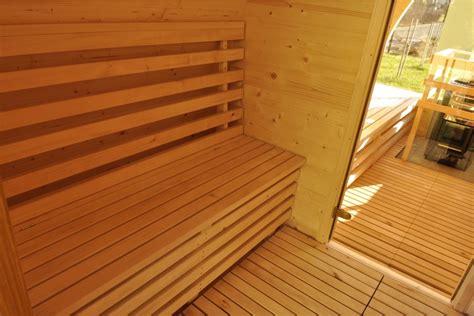 panoramafenster preise sauna mit panoramafenster saunen saunas