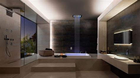 turn bathroom into sauna turn your bathroom into a spa with the wellness equipment