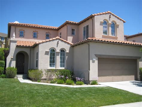 complete home remodeling jmarvinhandyman complete home remodeling jmarvinhandyman