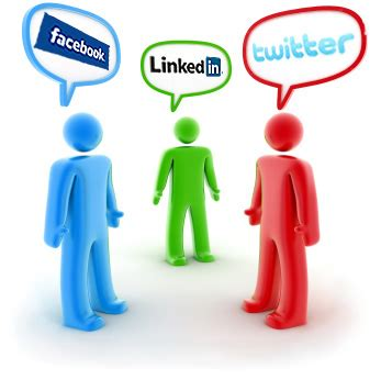 Social Network Finder Networking For Home Based Business Owners Promotion