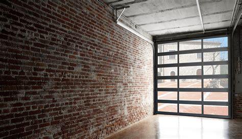 sezionali go portoni sezionali go il garage di design