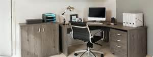 zealand office furniture