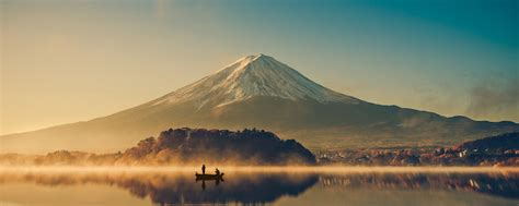 cheap non stop flights from los angeles to tokyo for only 397