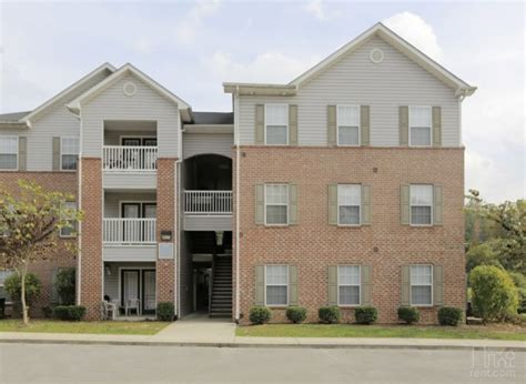 2 bedroom apartments in chattanooga tn river city north chattanooga tn apartment finder