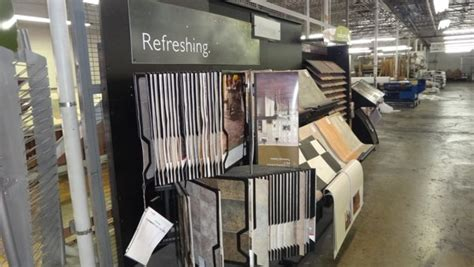 flooring stores near me27 s h distributing