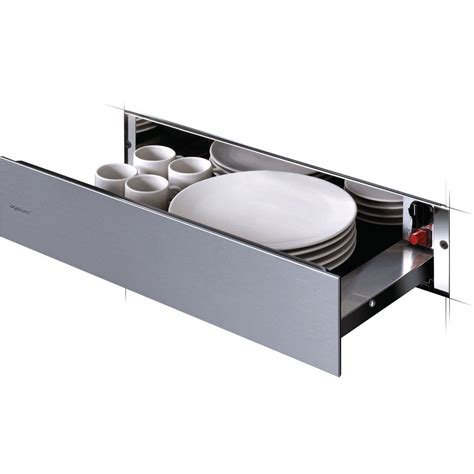 Whirlpool Warming Drawer by Whirlpool Built In Warming Drawer Stainless Steel