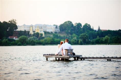 guide to romantic getaways georgia trip ideas best vacation ideas and holiday destinations hotelsclick com